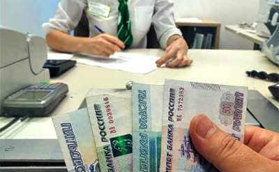Сбербанк приоденется в суде – Финансы – Коммерсантъ