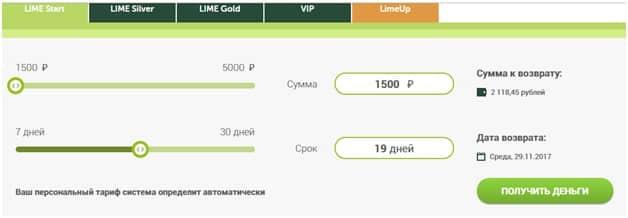 Просто займ челябинск онлайн заявка на кредит