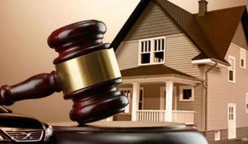 Изображение - Как не платить ипотеку законно esli-ne-platit-ipoteky-2-min
