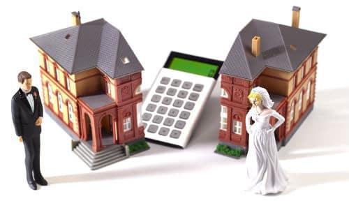 Изображение - Как не платить ипотеку законно esli-ne-platit-ipoteky-5-min