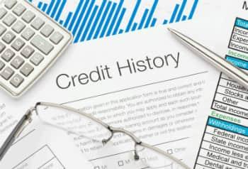 новый кредит беларусбанка