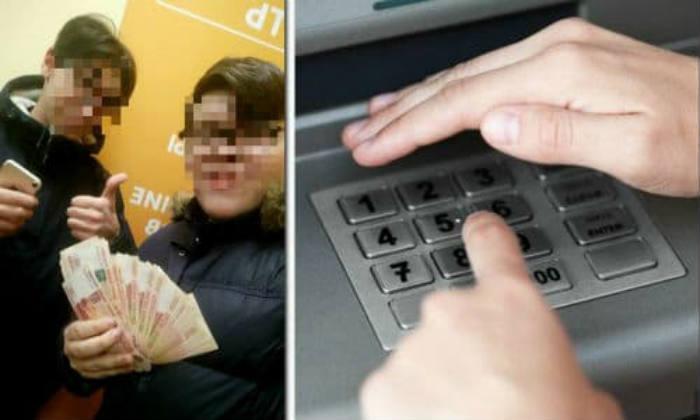 Изображение - Может ли банкомат принять фальшивую купюру kak-obmanyt-bankomat-2-2-min