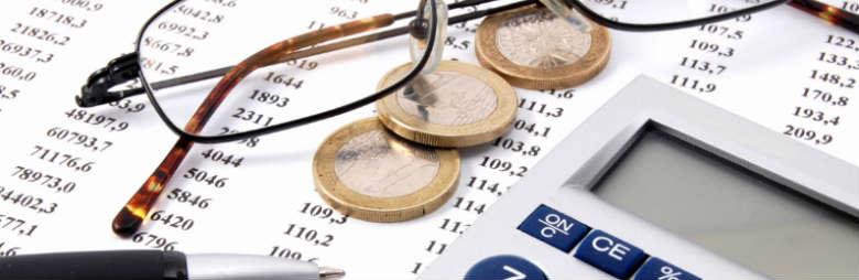 Налоговый вычет по кредитам