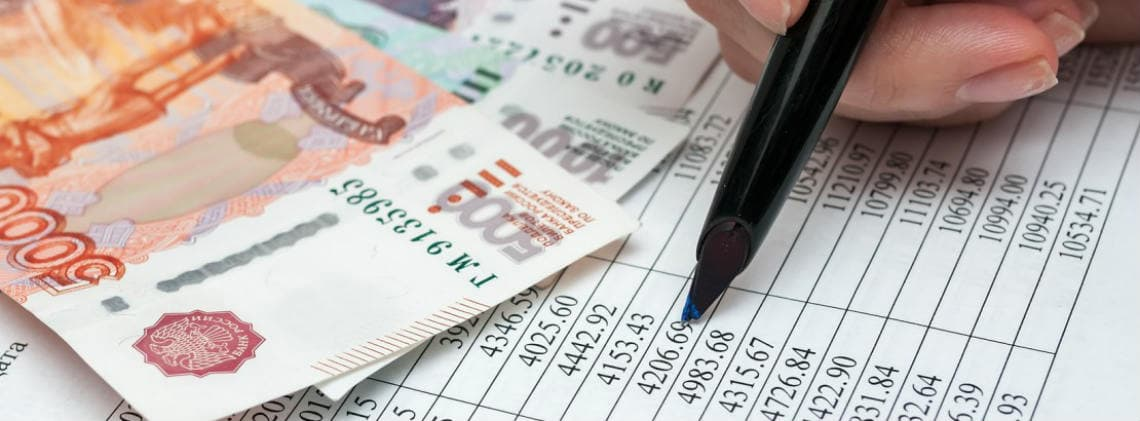 оплатить билайн с банковской карты без комиссии