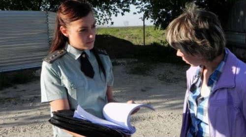 Изображение - Как производится розыск должника по кредитам rozjsk-dolgnika-14