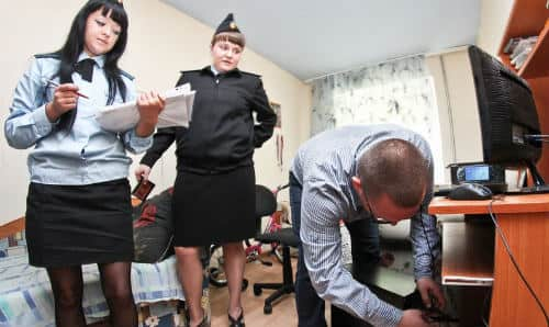 Изображение - Как производится розыск должника по кредитам rozjsk-dolgnika-4-min