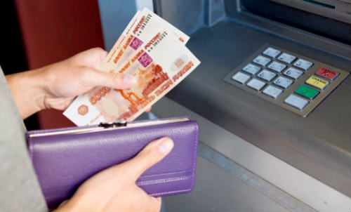 Одобряют ли халву с плохой кредитной историей