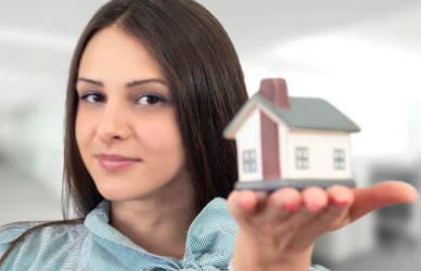 Нужна ли страховка ипотеки