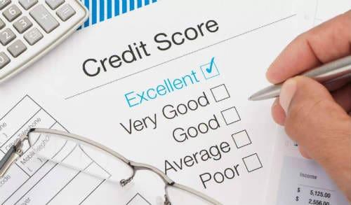 займ для улучшения кредитной истории