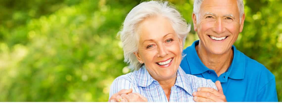 взять кредит в совкомбанке пенсионерам