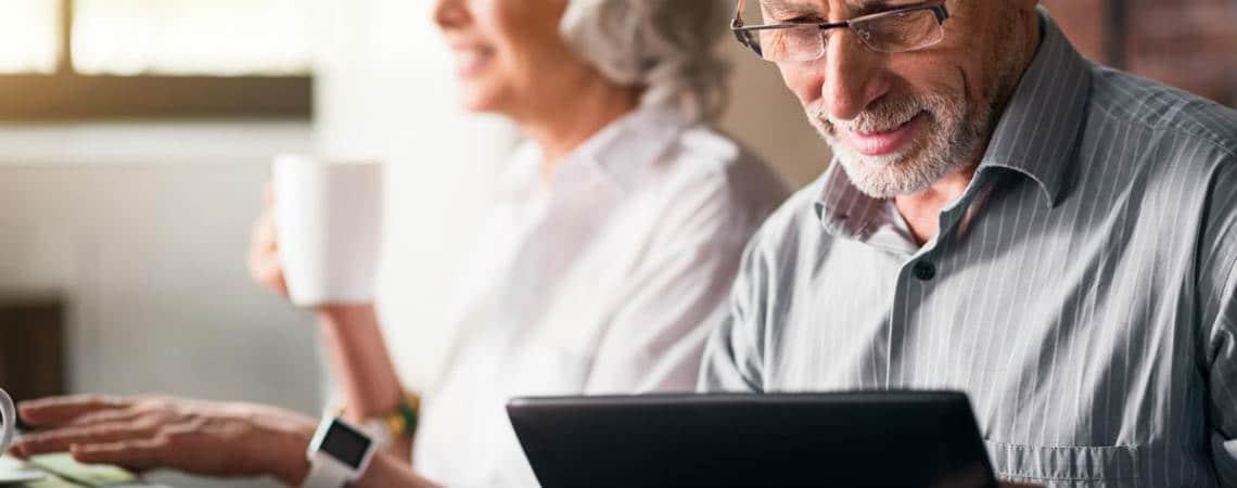 Займ на карту займер онлайн пенсионерам